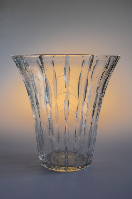 Clyne Farquharson vase.