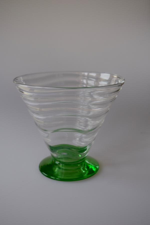 Webb vase
