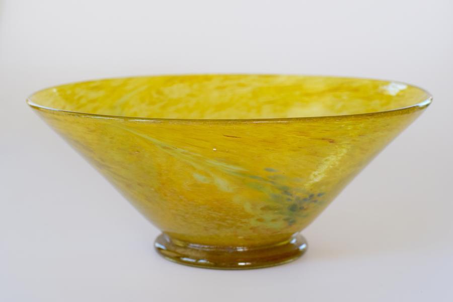 Monart bowl