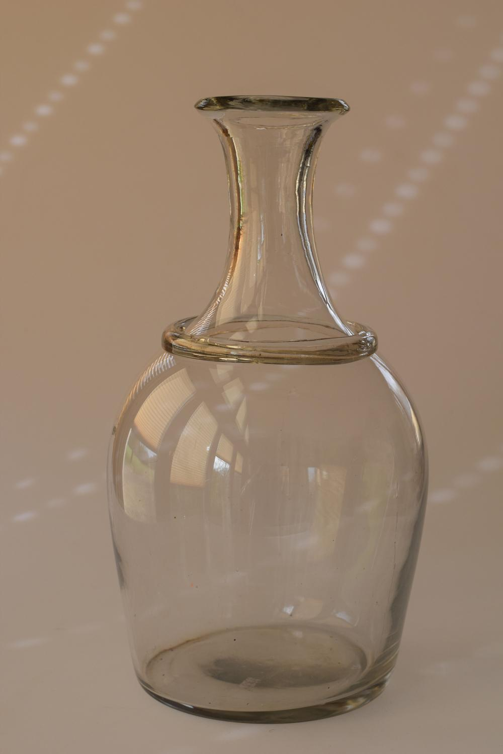 French Cider Carafe